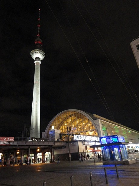 1.1284933295.alexanderplatz station with tv tower1 460x613 Rockwell interview