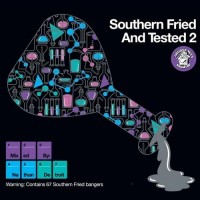 1254266861 va southern fried and tested 2 200x200 Fried and Tested Download