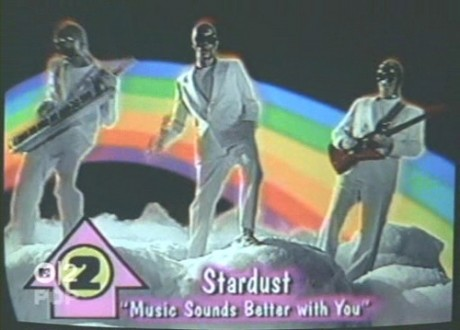 2656354702 935b0c9ff1 460x330  Stardust   Music Sounds Better With You (Justin Martin Edit)