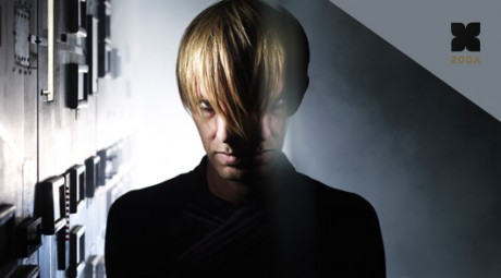 hawtinpodcast 460x255 XLR8R Podcast 200: Richie Hawtin vs Plastikman