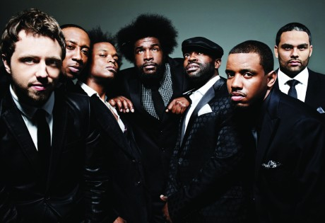 spI1332 1762 theroots 460x315 Sónar line ups for 4 events in 2012: Barcelona, Cape Town, Tokyo and São Paulo