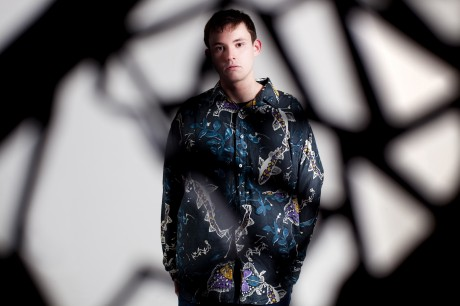 spi1300 1680 hudsonmohawke 460x306 Sónar line ups for 4 events in 2012: Barcelona, Cape Town, Tokyo and São Paulo