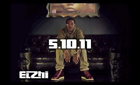 Video: eLZhi – Detroit State Of Mind