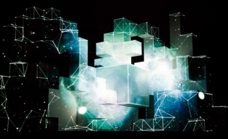 amon-tobin