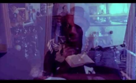 Video: Denzel C. – Day in the Life