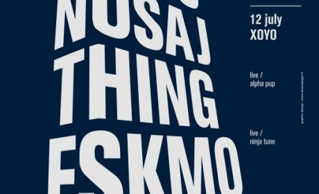 Teebs-Nosaj-Thing-Eskmo-Poster-545x766