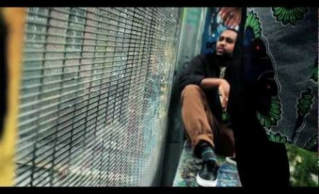 Video: Native Sun – Gallery Of Dreams (Prod. by Thief & Steele)
