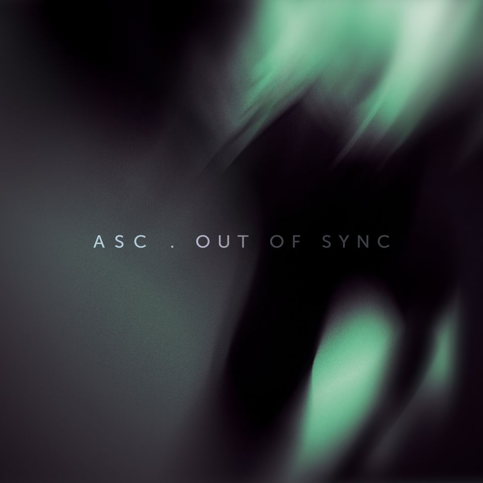 ASC out of sync ASC interview