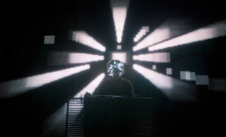 Squarepusher9713_web_480