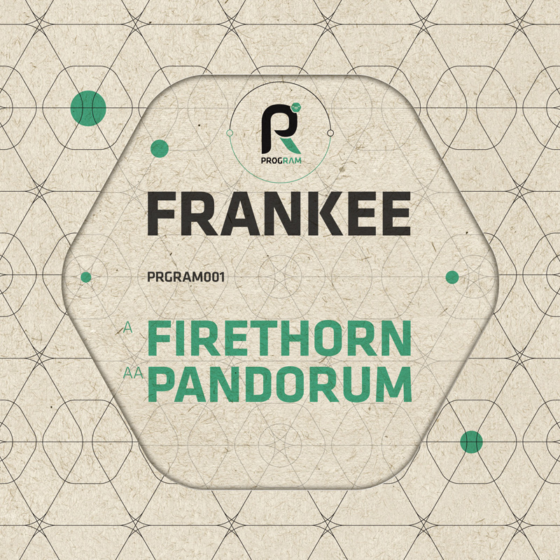 PRGRAM 001 1 Frankee interview