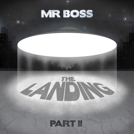 the landing 3 small1 460x460 Mr Boss   The Landing Part II