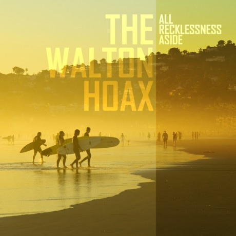 wh 460x460 The Walton Hoax interview