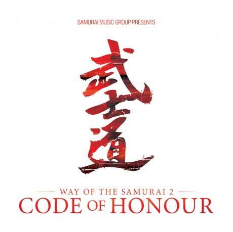  Samurai Code of Honour interview