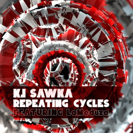 KJSAWKA RepeatingCycles03272012b v2 460x460 KJ Sawka interview