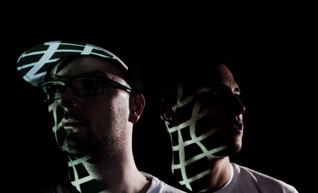 Loadstar-Press-Shot