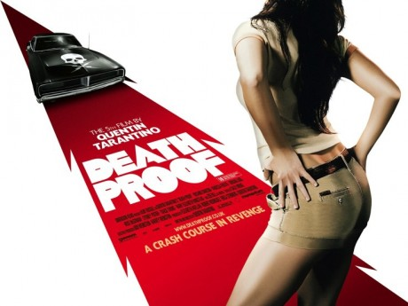deathproof 460x345 Taxman Cool It Judy interview