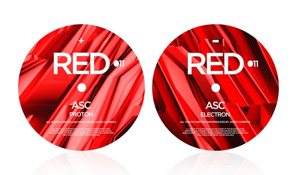 ASC ASC Proton/Electron