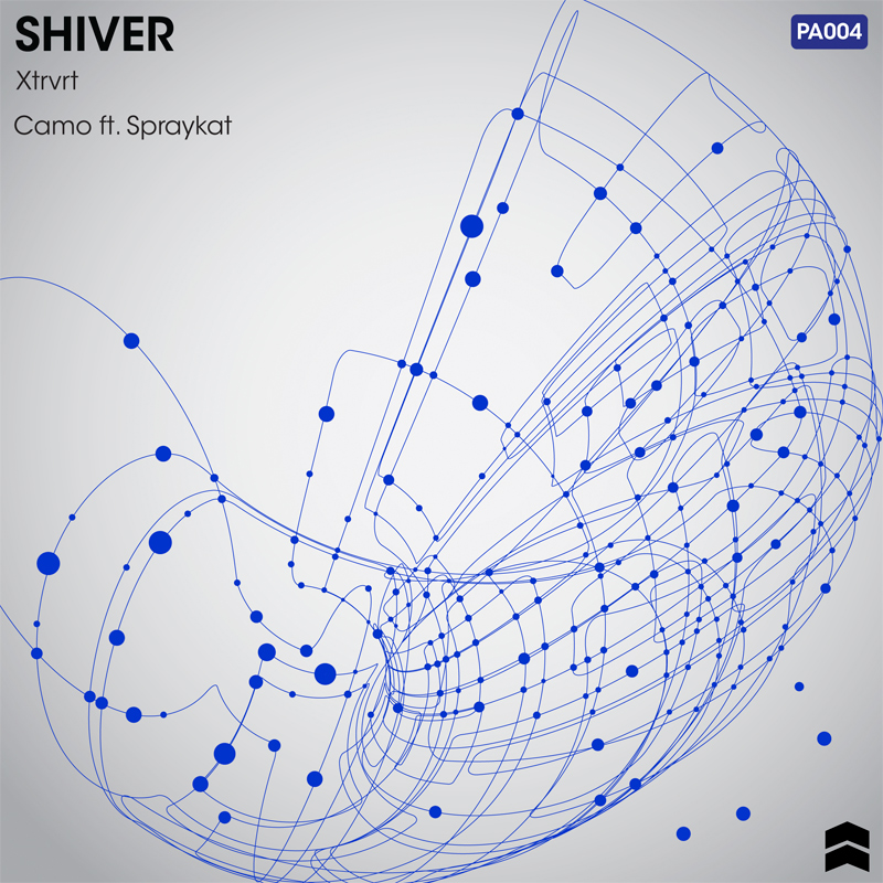 shiver Shiver interview