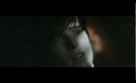 Video: James Blake – Retrograde
