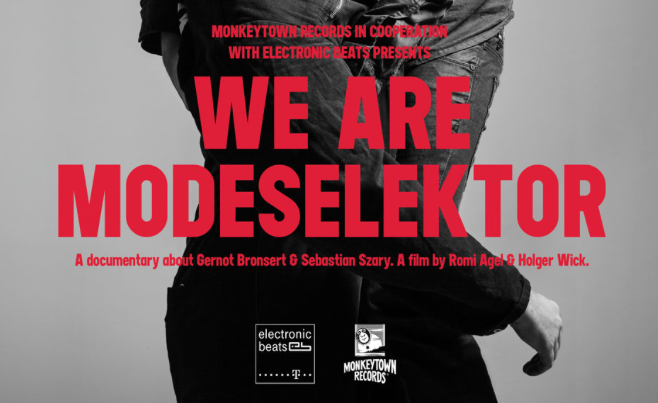 Screen Shot 2013 03 06 at 13.50.47 We are Modeselektor   Documentary Film