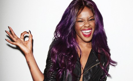 azealiabanks