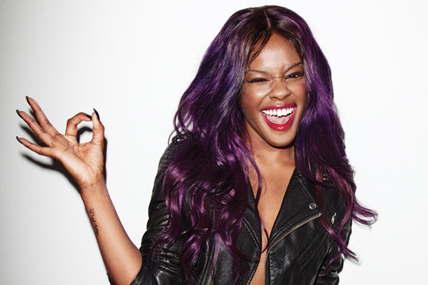 Top 10 Best Azealia Banks Moments