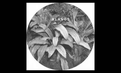 Hivern Discs announce white label series