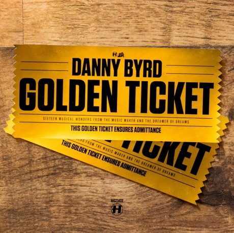 NHS234CD Packshot 2400px v2 460x459 Danny Byrd Golden Ticket interview