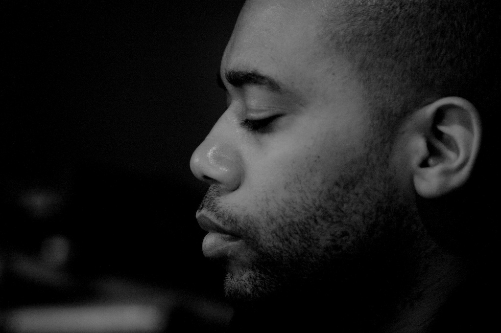 craig Carl Craig   6 Mix