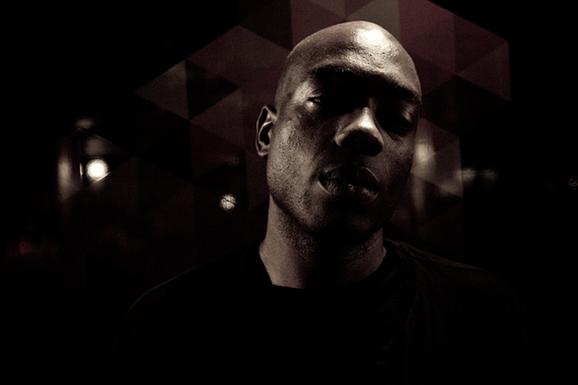 t Tendai: Fabriclive mix and picks