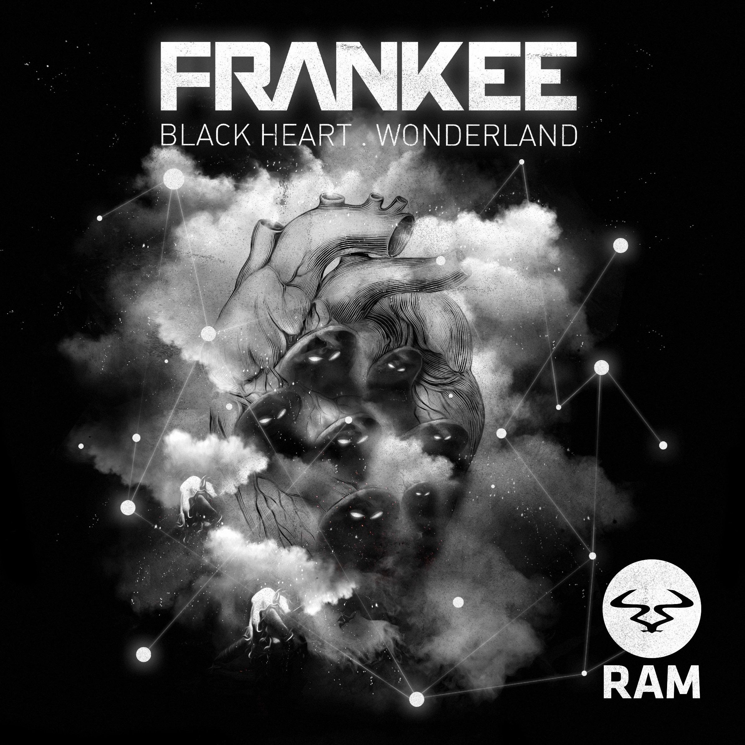 RAMM140 2400px packshot Frankee Black Heart interview