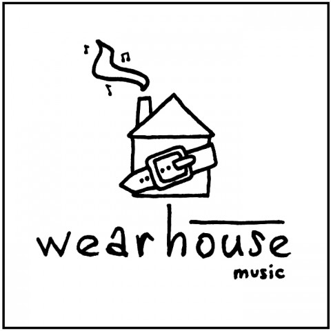 Chew the fat host a lee mortimer remix competition for House music 2009