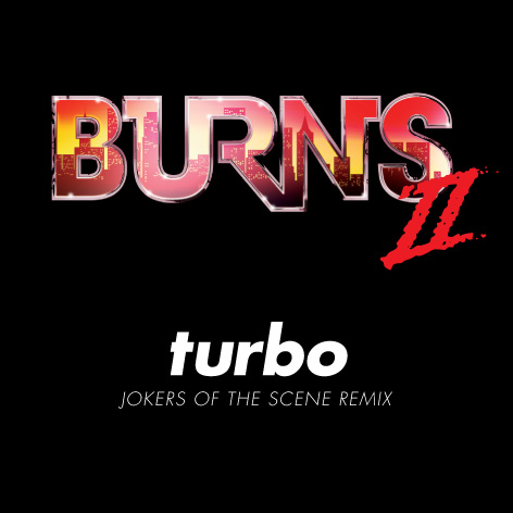 TURBO_jokers_im