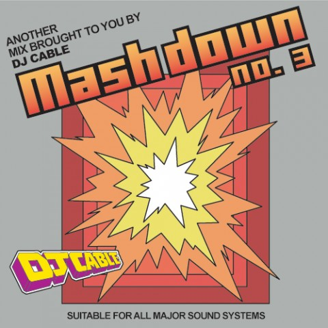 mashdown3front