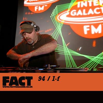 factmix94-i-f-
