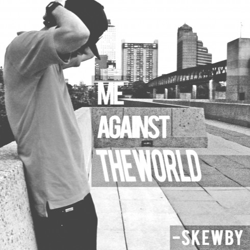 2pac me against the world lyrics