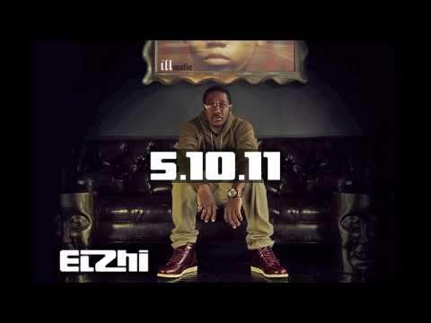 Video: eLZhi – Detroit State Of Mind
