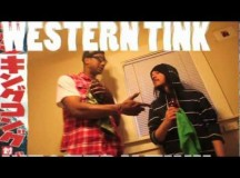 Video: Western Tink – That Lyfe ft. Main Attrakionz & Shady Blaze