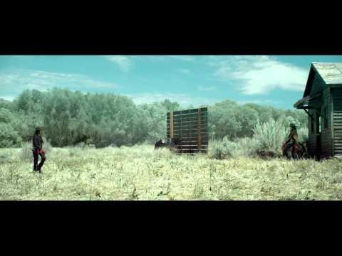 Video: Azelia Banks – Liquorice