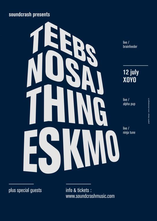 Teebs-Nosaj-Thing-Eskmo-Poster-545x766