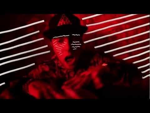 Video: Mac Miller – America ft. Casey Veggies & Joey Badass