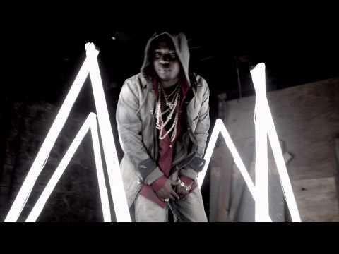 Video: Kendrick Lamar – Swimming Pools (Drank)