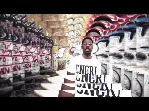 Video: K-Nite 13 – Sign Of The Times ft. Jaunty