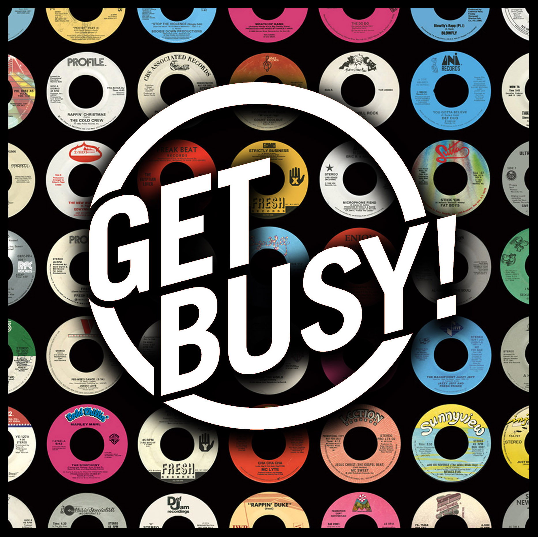 Get_Busy_Quick_Logo