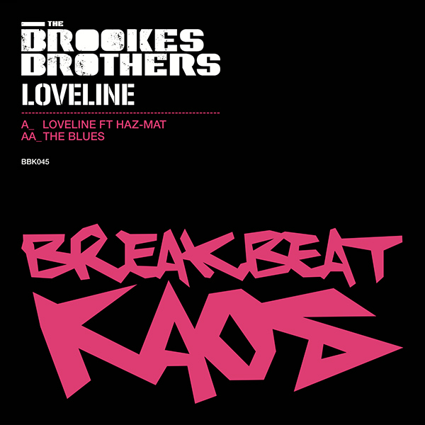 The-Brookes-Brothers-Loveline-The-Blues