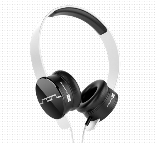 Sol Republic Tracks On-Ear Headphones