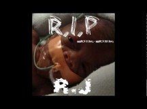 Shady Blaze – Rest In Peace R.J