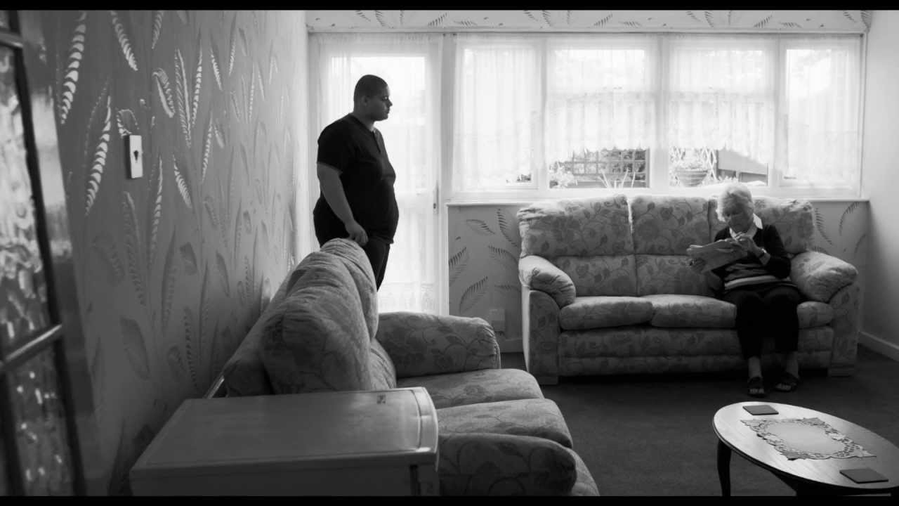 Video: Mount Kimbie – 'You Took Your Time' feat. King Krule