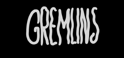 La Fine Equipe feat ASM – Gremlins