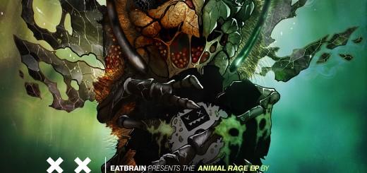 Eatbrain 008 DIGITAL